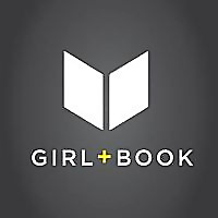 Girl Plus Book | Young Adult Books & Books for Teens