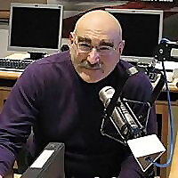 The Bob Zadek Show | Libertarian Radio
