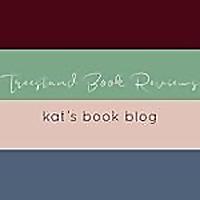 Treestand Book Reviews