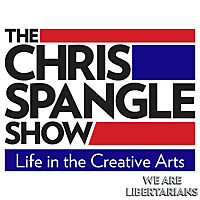 The Chris Spangle Show