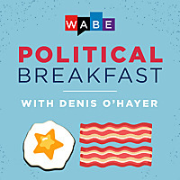 Political Breakfast