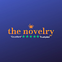 The Novelry | Novel Writing Blog