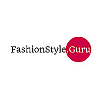 Fashion Style Guru | High on Style and Fashion Trends