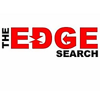 The Edge Search