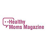 The Healthy Moms Magazine