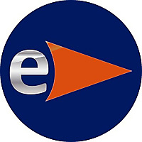 Electroverge