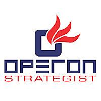 Operon Strategist