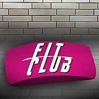 BHL Fit Club
