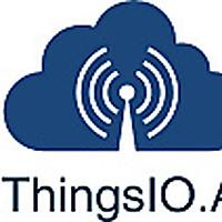 ThingsIO Blog | IoT Platform for Developers
