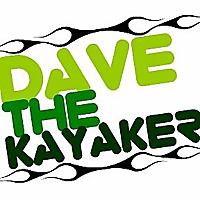 Dave The Kayaker