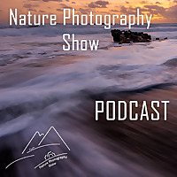 Nature Photography Show