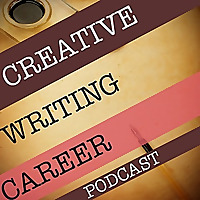 Creative Writing Career