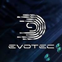 Evotec | PowerShell Blog
