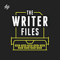 The Writer Files | Writing, Productivity, Creativity, and Neuroscience