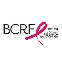 BCRF Cure | Investigating Breast Cancer Podcast