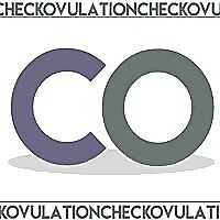 Check Ovulation | Your Guide to Checking Ovulation