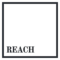REACH | Research in Exercise And Cancer Health Podcast