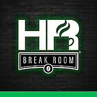 HR Break Room Paycom Podcast