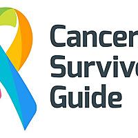 Cancer Survivor Guide