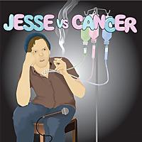 Jesse vs Cancer