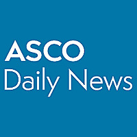 ASCO Daily News