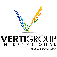 Verti Group International a.k.a. SEO Seattle® | Best Seattle SEO Company