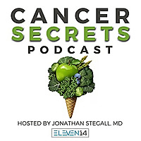 The Cancer Secrets Podcast