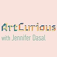 ArtCurious Podcast