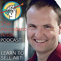 he Abundant Artist Podcast