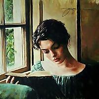 Marzie's Reads