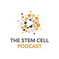 Stem Cell Podcast | Cancer