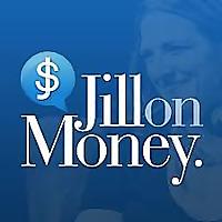 Jill on Money