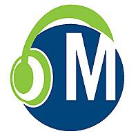 McNamara Financial