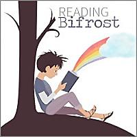Reading Bifrost