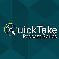 Tortoise QuickTake Podcasts