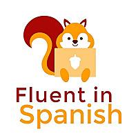 Get Fluent in Spanish - Podcast