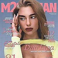 M2Woman | Lifestyle Magazine