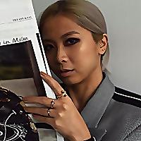 The Sleek Avenue | Fashion Inspirations by Aki