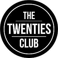 Portfolio The Twenties Club
