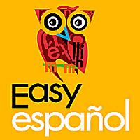 Easy Español - Podcast