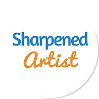 Sharpened Artist