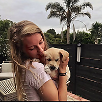 Chloe Keen | New Zealand Lifestyle Blog