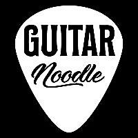 Guitar Noodle