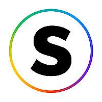 Stuff.co.nz | Life & Style News