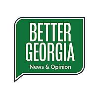Better Georgia | Progressive news & opinion