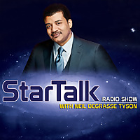 StarTalk Radio