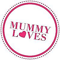 My Mummy Loves | Beauty and Fashion Blog