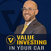 Value Investing In Your Car