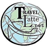 TravelLatte