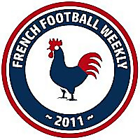French Football Weekly - Podcast